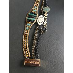 Armband Hipanema