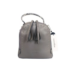 Backpack Alain Manoukian