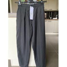 Pantalon large Iro  pas cher