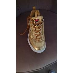 Sneakers Fila
