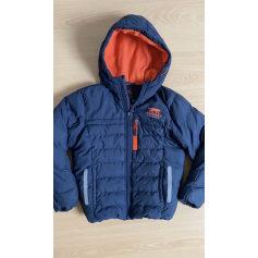Zipped Jacket Airness