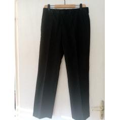 Suit Pants Calvin Klein
