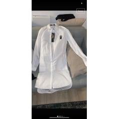 Robe longue Karl Lagerfeld  pas cher