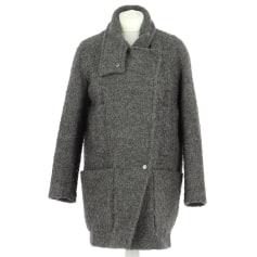 Coat See U Soon