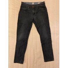 Skinny Jeans Serge Blanco