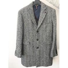 Manteau Surplus  pas cher