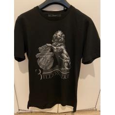 Tee-shirt Billionaire  pas cher