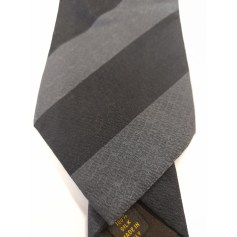 Krawatte Louis Vuitton