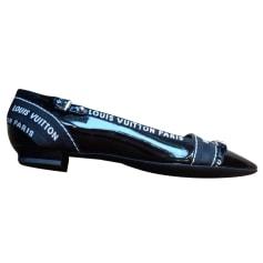 Ballet Flats Louis Vuitton