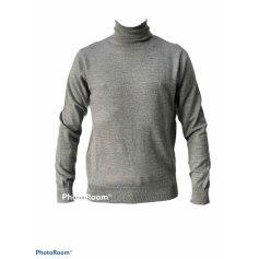 Sweater Xbk Milano