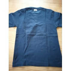 T-shirt Scott & Fox
