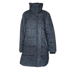 Manteau Cotélac  pas cher