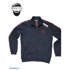 Sweatshirt US Polo Assn