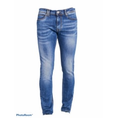 Skinny Jeans Gaudi