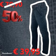 Skinny Jeans SIVIGLIA