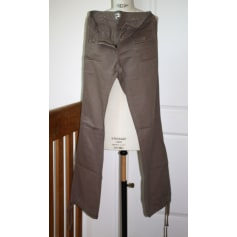 Wide Leg Jeans Etam