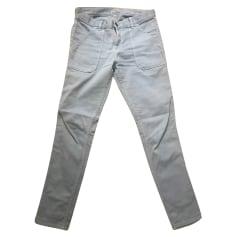 Jeans slim Ba&sh  pas cher