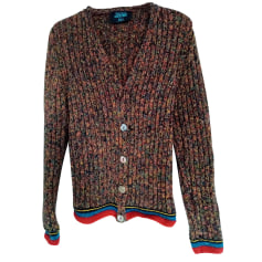 Strickjacke, Cardigan Jean Paul Gaultier