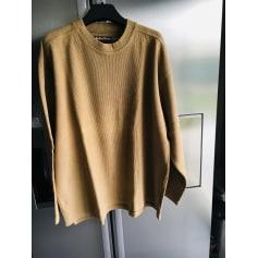 Sweatshirt Marlboro Classics
