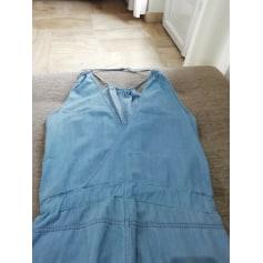 Combinaison Pepe Jeans  pas cher