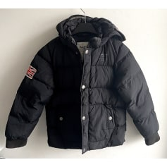 Down Jacket Pepe Jeans
