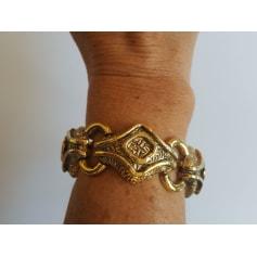 Armband Guy Laroche