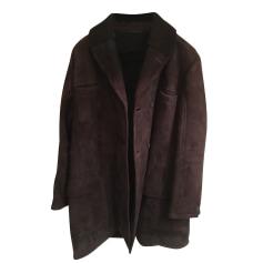 Fur Jacket Façonnable