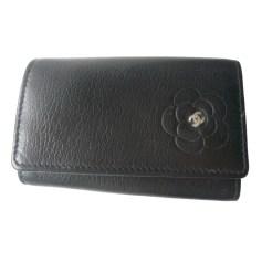 Porte-clés Chanel  pas cher