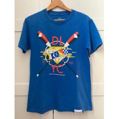 Tee-shirt Diamond Supply & Co  pas cher