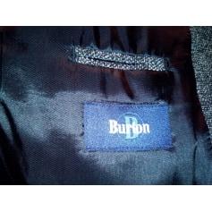 Veste Burton  pas cher