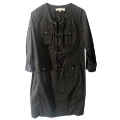 Robe courte Gerard Darel  pas cher