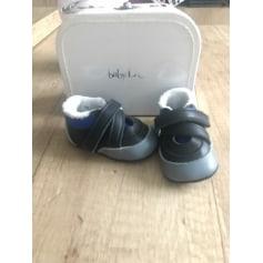 Baskets Baby Dior  pas cher