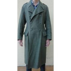 Manteau Rory  pas cher