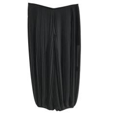 Pantalone largo Chloé