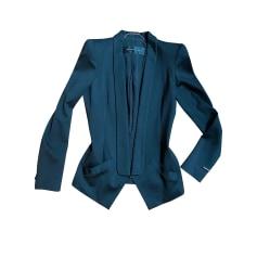 Blazer, veste tailleur Barbara Bui  pas cher