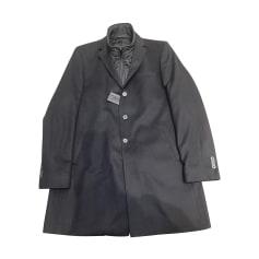 Manteau Karl Lagerfeld  pas cher