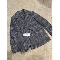 Manteau Ungaro  pas cher