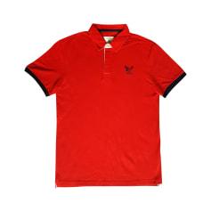 Poloshirt Aigle