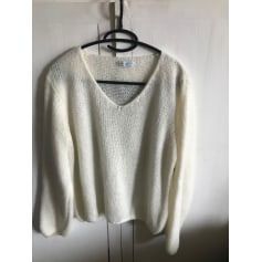 Pull Andromede  pas cher