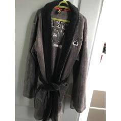 Robe de chambre BKL Wear  pas cher