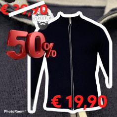 Sweater Belmonte 1936