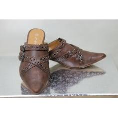 Sandals Metty