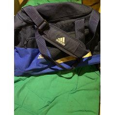 Schultertasche Adidas