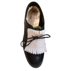 Loafers Claudie Pierlot