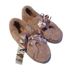Chaussures de sport Superga  pas cher