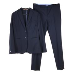 Tailleur pantalon Henry Cotton's  pas cher