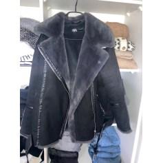 Blouson Zara  pas cher