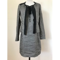 Tailleur robe One Step  pas cher