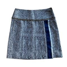 Tailleur robe Dolce & Gabbana  pas cher
