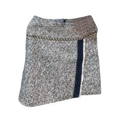 Jackenkleid Dolce & Gabbana